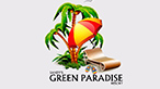 Green Paradise Resort