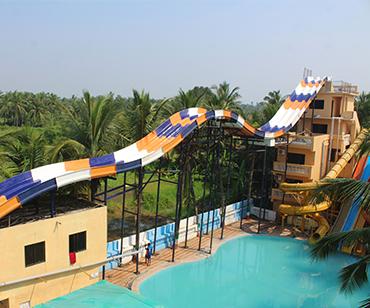 Best Resorts In Arnala Beach Find My Resort Best Resorts In Virar