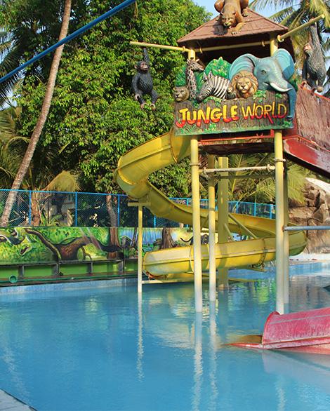 Find My Resort Best Resorts In Arnala Beach Virar Resorts In